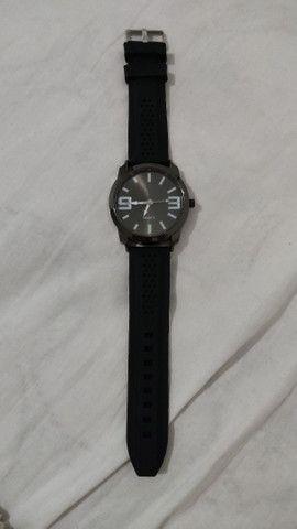 Relógio Analógico Masculino  - Foto 2