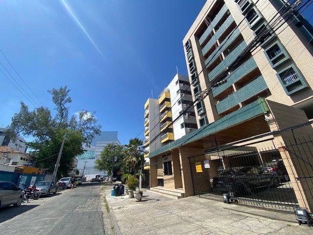 Apartamento em Casa Caiada, 105m2, 3 quartos sendo 1 suíte