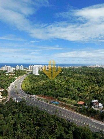 Apartamento à venda no bairro Patamares - Salvador/BA - Foto 19