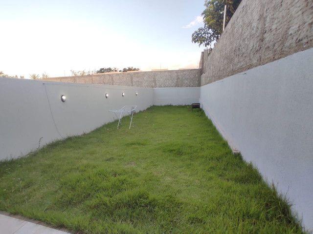 Casa bem localizada no Jardim Cataratas - Foto 10