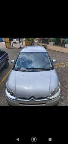 Carro C4 PALLAS - Foto 3