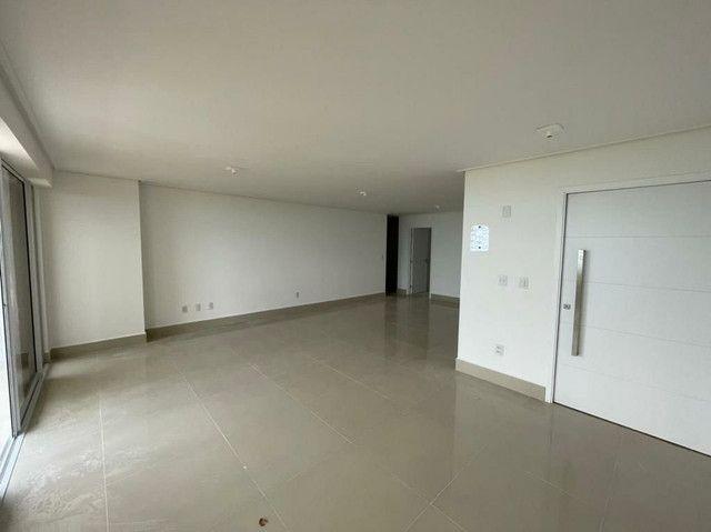 Apartamento para vender no Altiplano - Foto 5