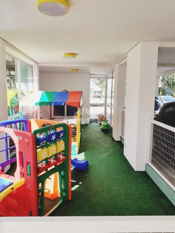 Apartamento à venda com 2 dormitórios em Santana, Porto alegre cod:9939351 - Foto 5