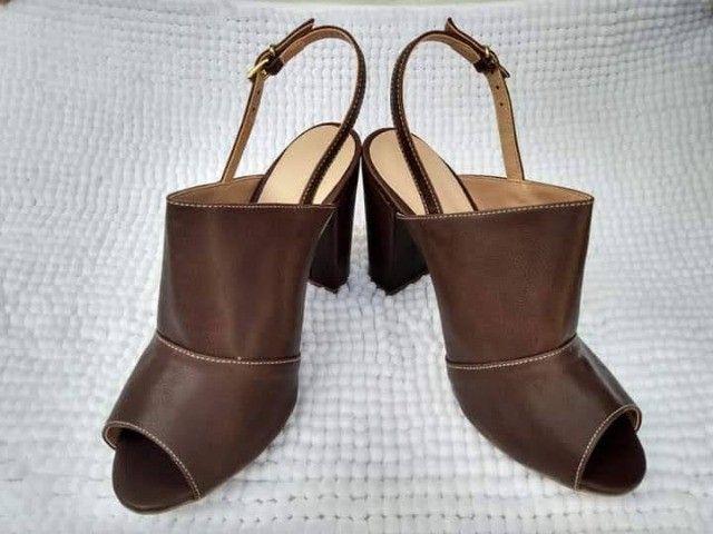 Vendo Estoque de Calçados Femininos!!! - Foto 3