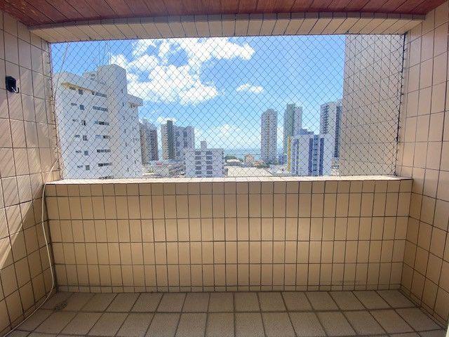 Apartamento em Casa Caiada, 105m2, 3 quartos sendo 1 suíte - Foto 3