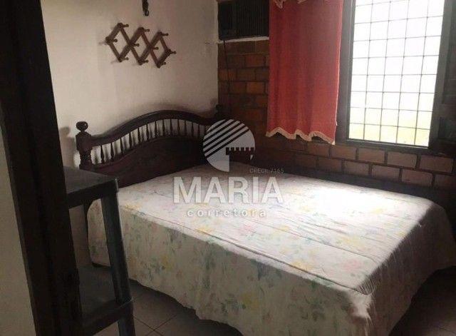 Casa de condomínio á venda em Gravatá/PE! código:5041 - Foto 8