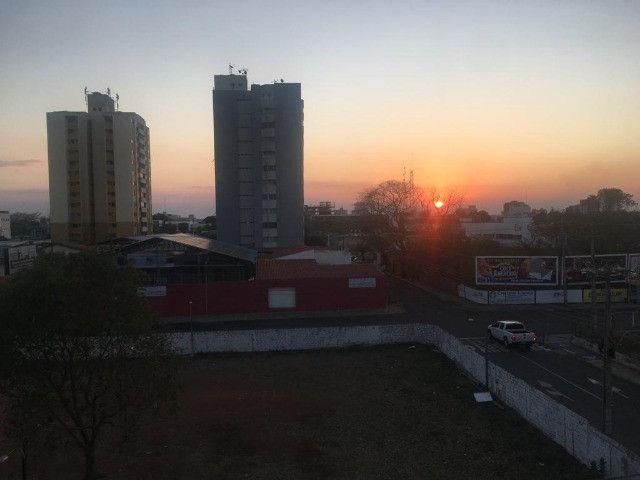 Apartamento com 155m³ no Bairro Ilhotas - Foto 2