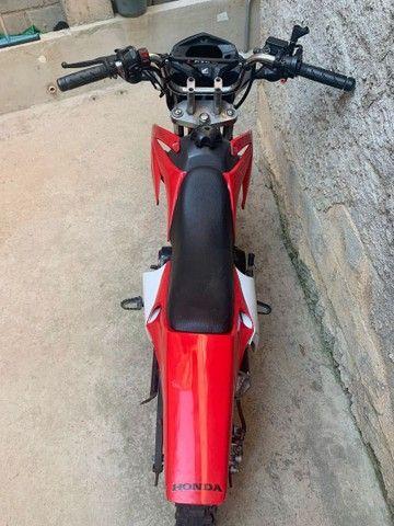 Mini moto 125cc - Foto 4