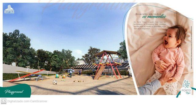 TSM/ Rotas,, 100% financiado,, realize seu sonho!! - Foto 2