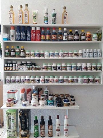 Vendo Loja Produtos  - Foto 2