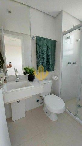 Apartamento à venda no bairro Patamares - Salvador/BA - Foto 8