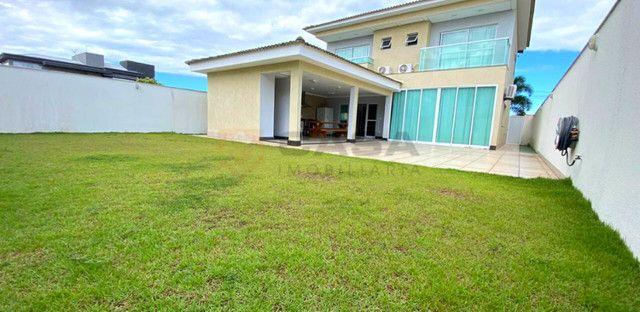 MN - Excelente Casa Imponente de Alto Padrão no Boulevard Lagoa - Foto 15