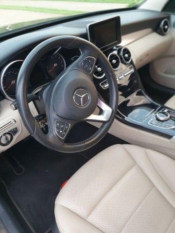 Mercedes C180 - Foto 4