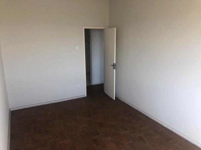 Alugo apartamento 2 quartos no melhor lugar da Penha - Foto 6
