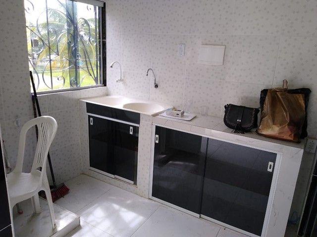 Vendo prédio em Rio doce 700 mil ao da Vila olímpica próximo a faculdade aceito proposta  - Foto 12