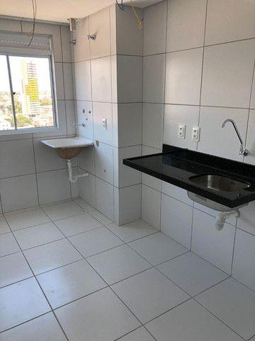 Apartamento no Jacarecanga, Condomínio Francisco Philomeno Residence - Foto 13