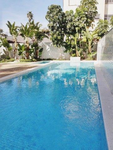 Apartamento à venda com 2 dormitórios em Santana, Porto alegre cod:9939351 - Foto 4