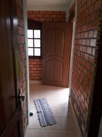 Ótima casa em Sans Souci - Foto 13