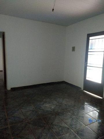Vendo Casa Jardim Novo Horizonte Dourados - MS (R$ 185.000,00)  - Foto 8