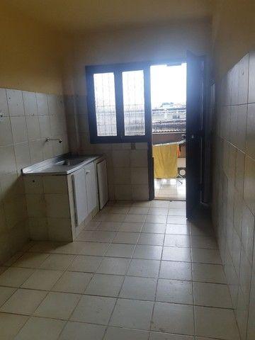 Alugo um excelente apartamento de 1/4 com uma vaga de garagem   - Foto 6