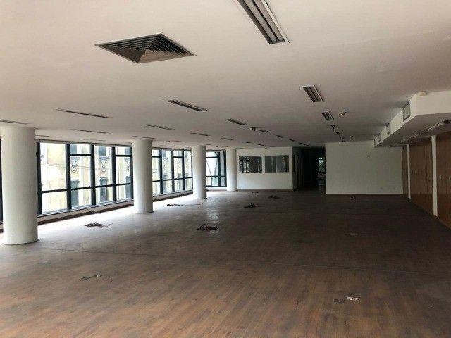 sala comercial - 10 a 600m² - Foto 3