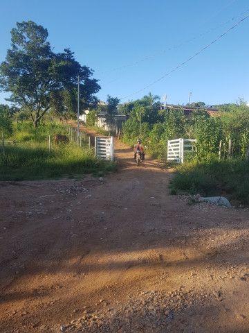 Lindo terreno no Elvas - Foto 5