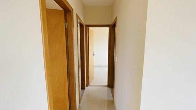 Cobertura para venda  com 3 quartos em Letícia - Belo Horizonte - MG - Foto 15