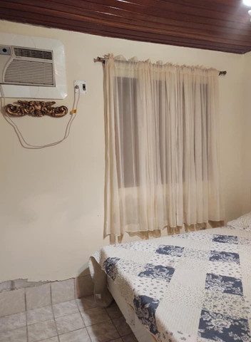 A Hora é Agora de Ter Sua em Casa de  Condomínio Em Gravatá !! - Foto 9