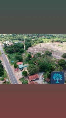 150 M² LOTEAMENTO MEU SONHO AQUIRAZ ( AQUIRAZ )  - Foto 19