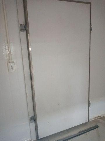 Mini Câmara Fria - Foto 6
