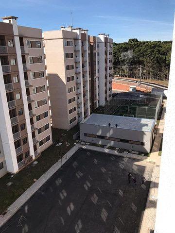 TSM/ more em São José,, 100% financiado!!! - Foto 3