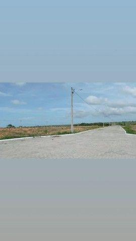 360 M² LOTEAMENTO RESIDENCIAL CATU ( AQUIRAZ )  - Foto 19
