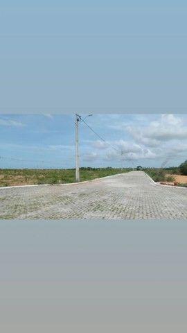 360 M² LOTEAMENTO RESIDENCIAL CATU ( AQUIRAZ )  - Foto 15