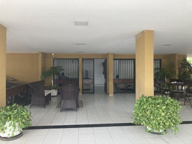 Apartamento com 155m³ no Bairro Ilhotas - Foto 4
