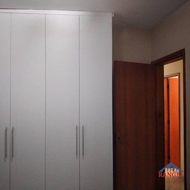 Excelente Apartamento Av. Fleming - Foto 10