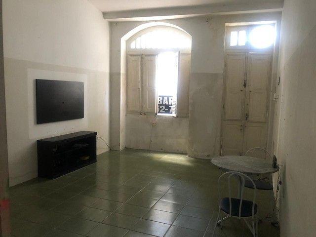 Casa na Av.Manoel Borba por traz do shopping Boa Vista