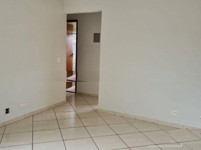 Lindo Apartamento Residencial Hungria - Foto 13