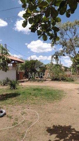 Casa solta á venda em Gravatá/PE com 6 suítes e área de lazer! código:3080 - Foto 10