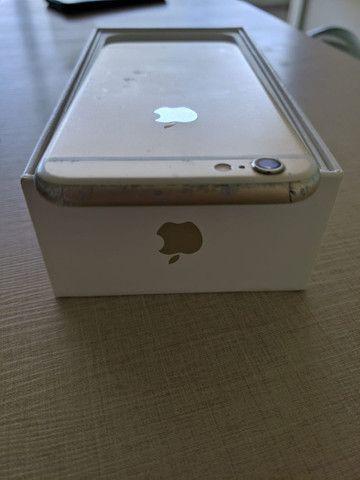 iPhone 6s 128gb - Foto 4