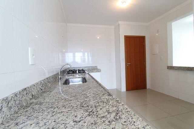 Apartamento para aluguel, 3 quartos, 1 suíte, 1 vaga, Bom Pastor - Divinópolis/MG - Foto 13