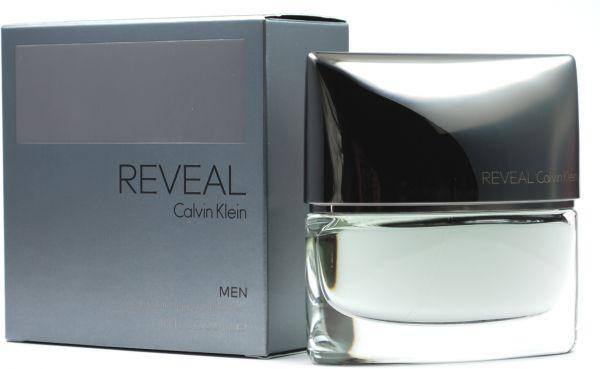 Perfume Reveal Calvin Klein 200ml
