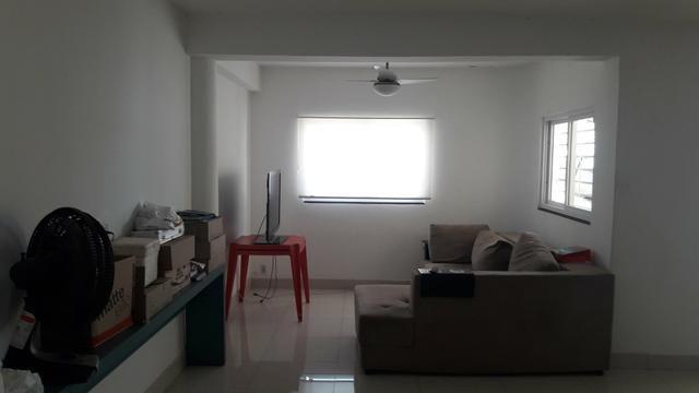 Casa com 4 quartos sendo 1 Suíte bairro Jardim Europa - Foto 11