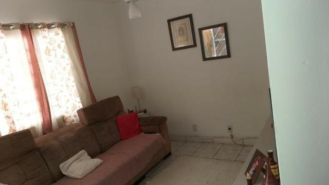 Nilopolis - Excelente casa no Centrão de Nilópolis - Foto 4