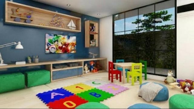 Apartamento com padrão A no Costa e Silva, entrega jun/2020 - Foto 3