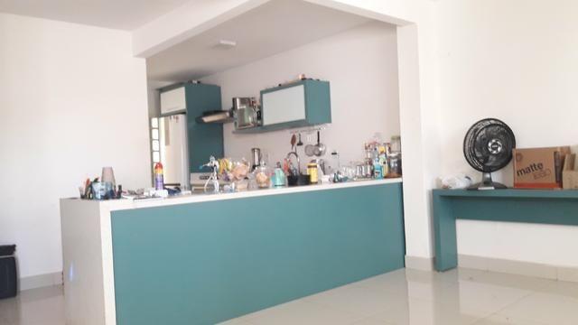Casa com 4 quartos sendo 1 Suíte bairro Jardim Europa - Foto 10