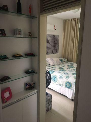 Lindo apartamento em Lagoa Nova