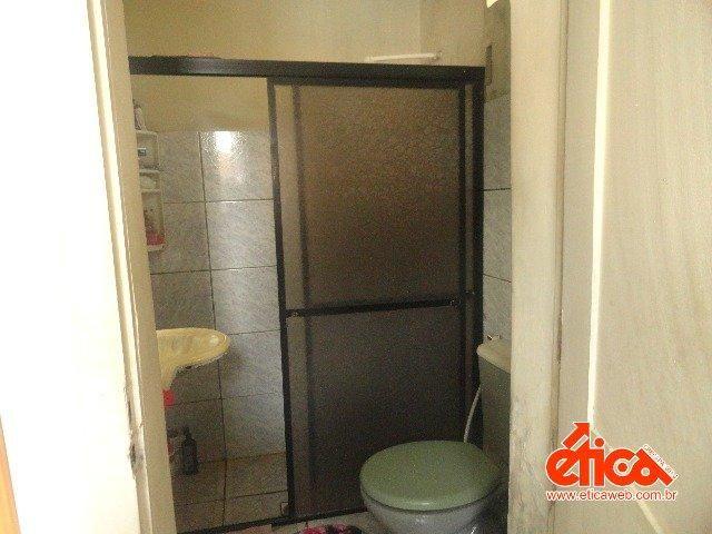 Casa à venda com 5 dormitórios em Marco, Belem cod:7500 - Foto 14