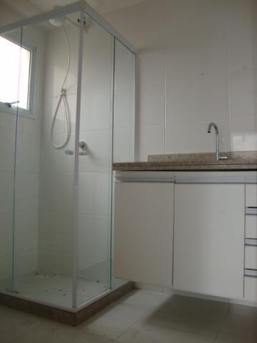 Murano Imobiliária aluga apartamento de 3 quartos na Praia de Itapuã, Vila Velha - ES. - Foto 11