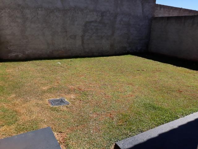 Casa 2 Quartos Suíte Condomínio Aroeira Goiânia - Foto 7