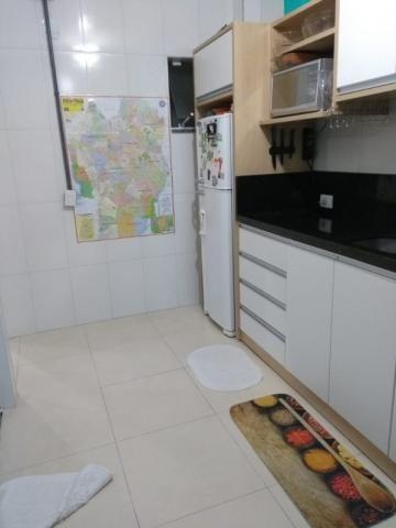 Casa à venda com 3 dormitórios em Nações, Fazenda rio grande cod:SB00006 - Foto 14
